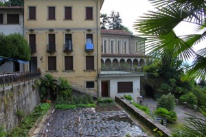 Casa Santa Maria Assunta